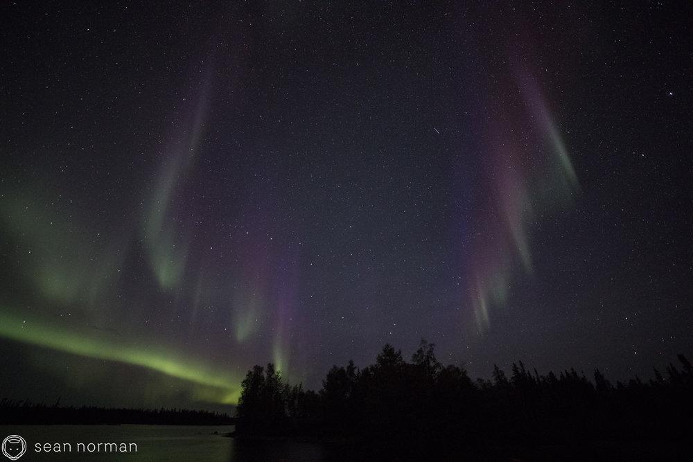 Yellowknife Aurora Chasing Tour - 5.jpg