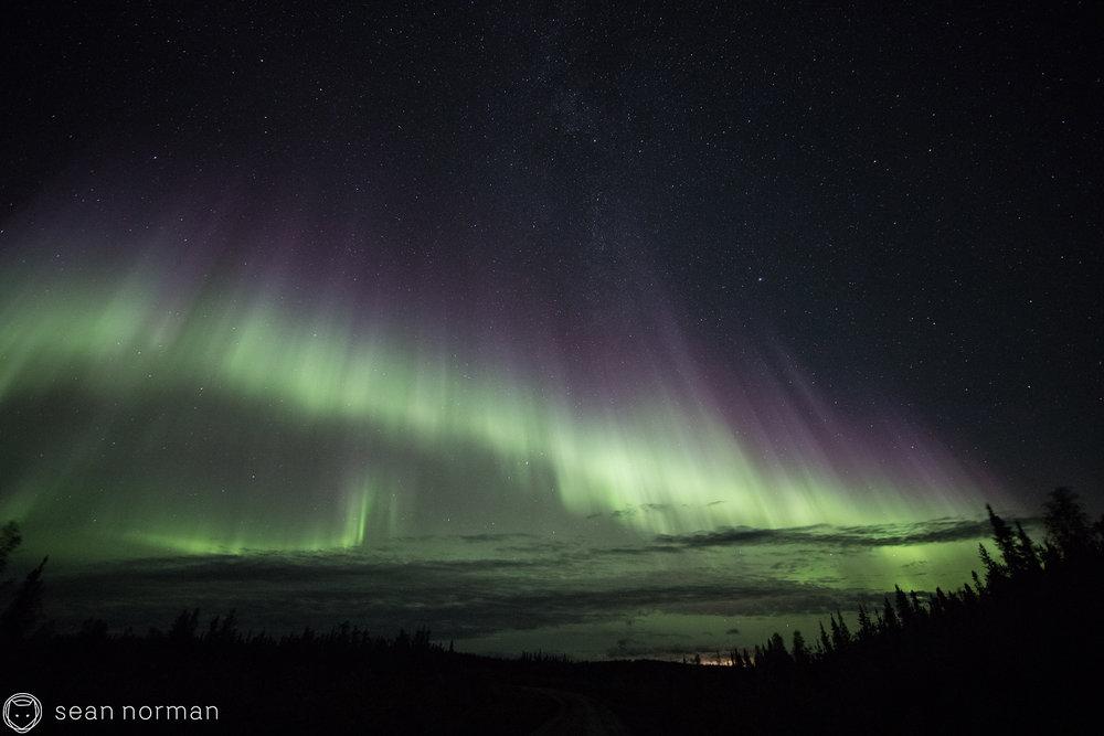 Yellowknife Aurora Chasing Tour - 6.jpg