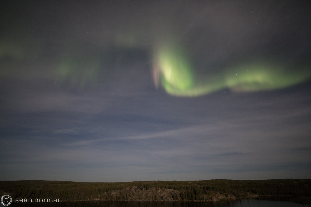Yellowknife Aurora Chasing Tour - Sean Norman Blog - 2.jpg