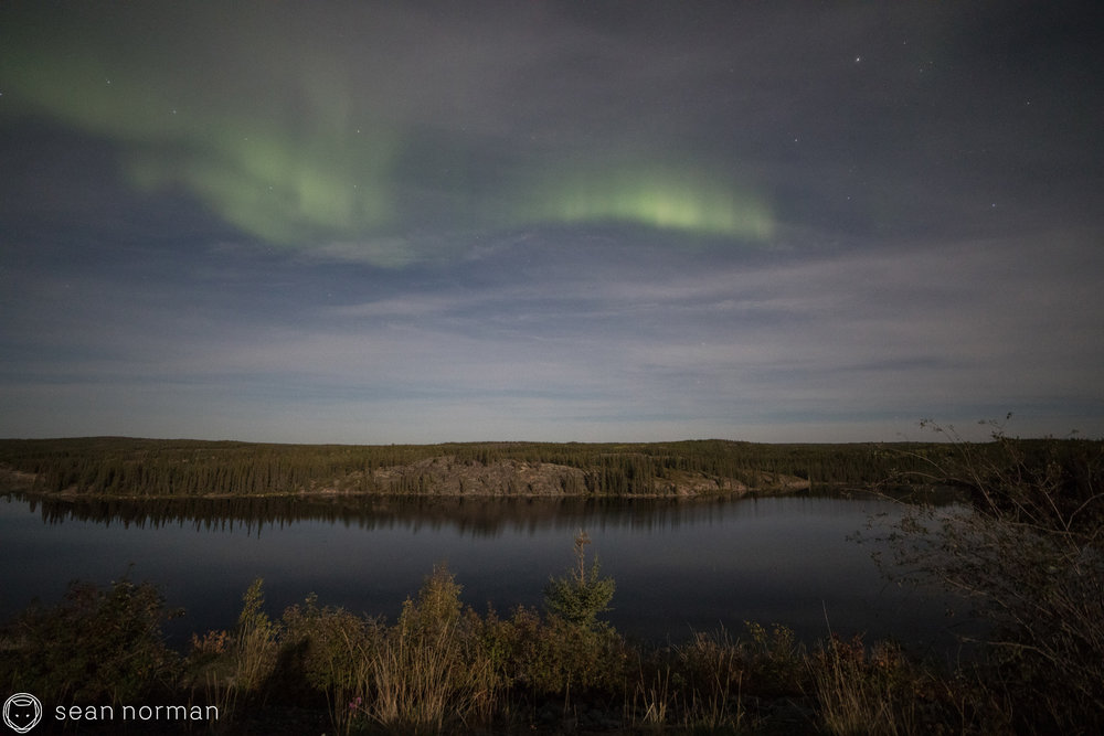Yellowknife Aurora Chasing Tour - Sean Norman Blog - 3.jpg