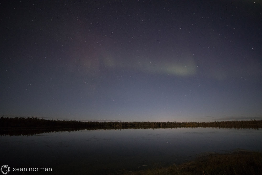 Yellowknife Summer Aurora - Aurora Guide - 1.jpg