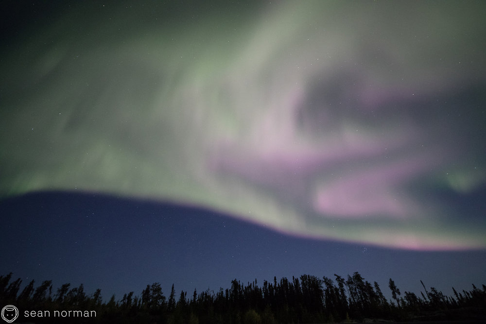 Yellowknife Summer Aurora - Aurora Guide - 3.jpg
