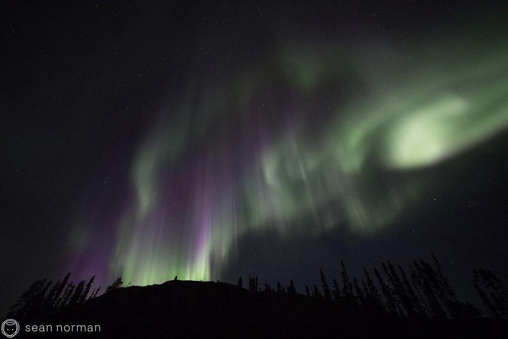 Yellowknife Northern Lights Tour - Aurora Guide - 7.jpg