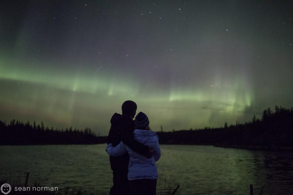 Yellowknife Northern Lights Tour - Aurora Guide - 8.jpg
