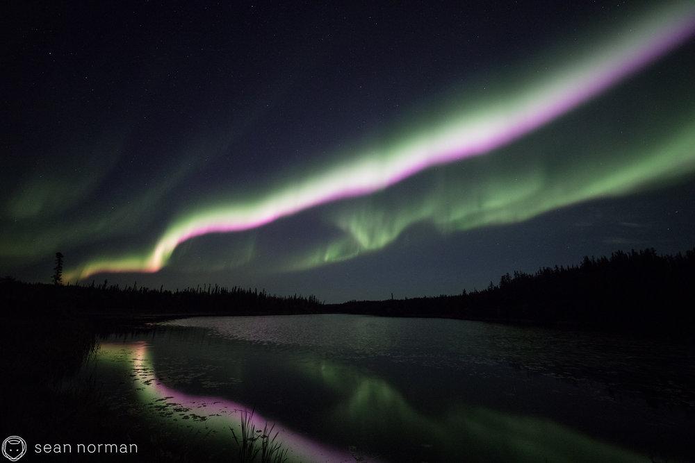 Yellowknife Aurora Blog - Sean Norman - 2.jpg