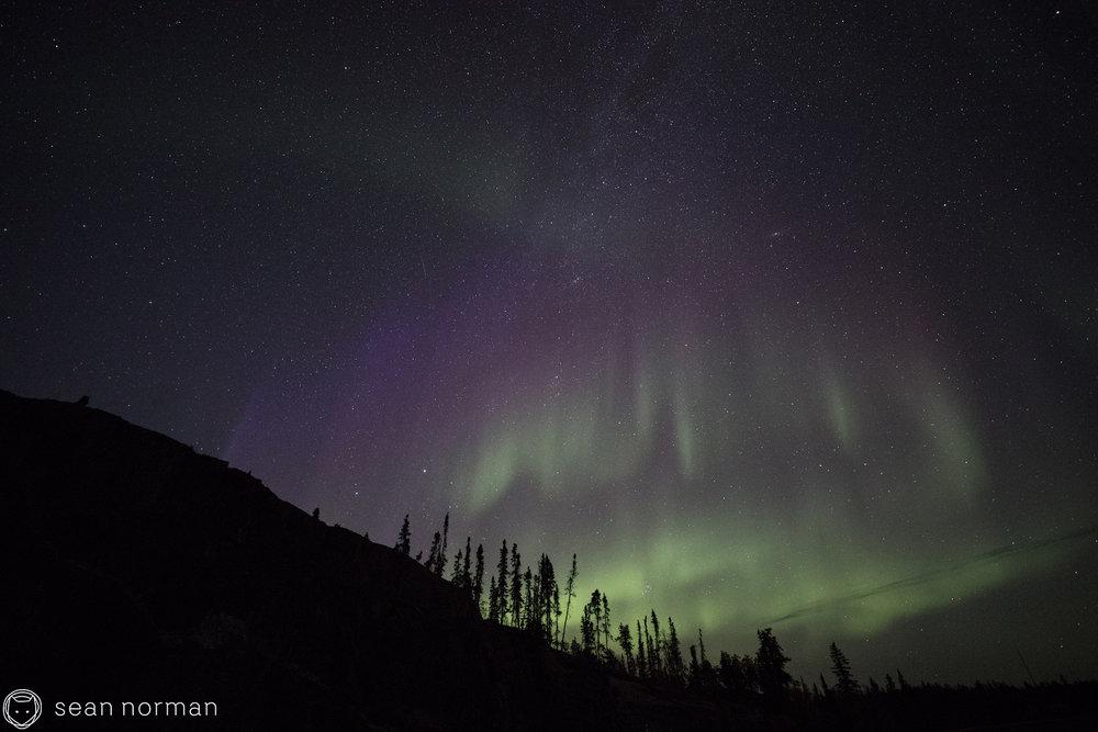 Yellowknife Aurora Blog - Sean Norman - 1.jpg
