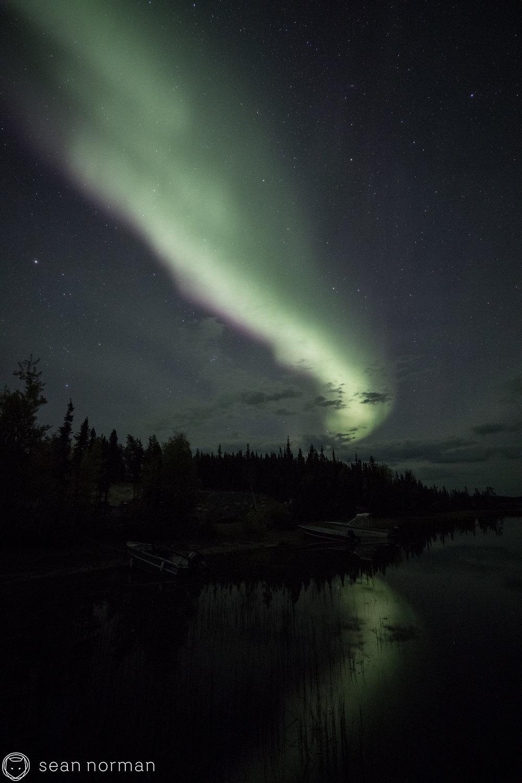 Yellowknife Aurora Chasing Tour - 2.jpg
