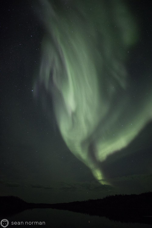 Yellowknife Aurora Chasing Tour - 3.jpg