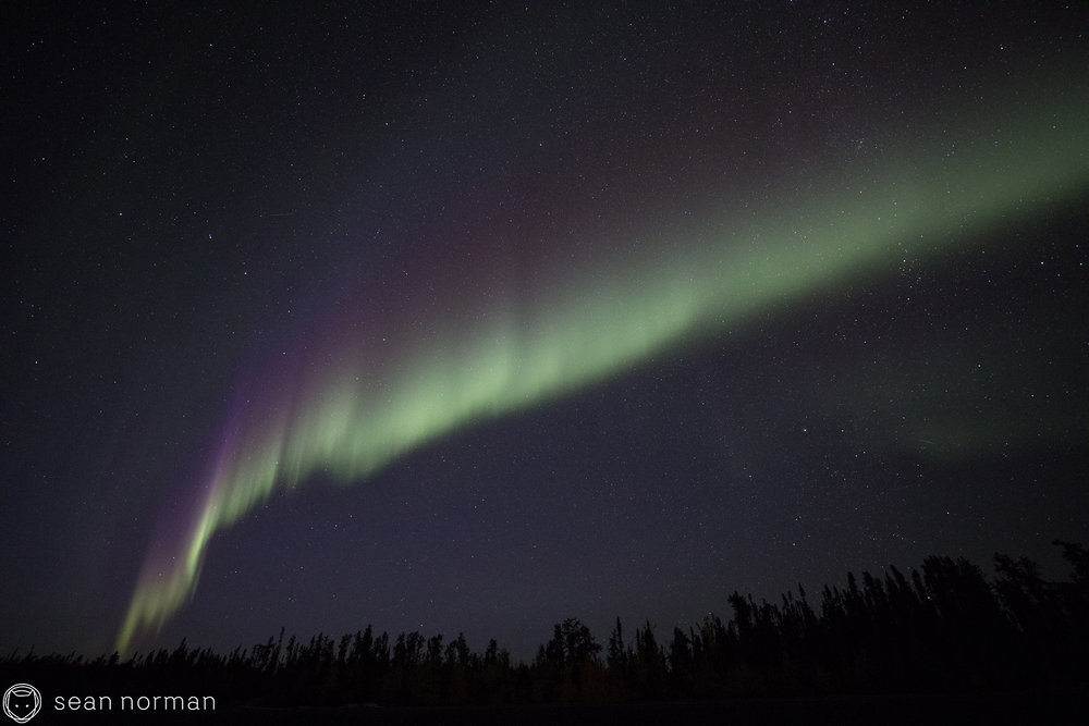 Sean Norman Northern Lights Blog - 1a.jpg