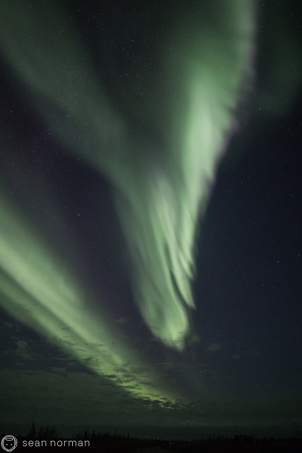 Yellowknife Aurora Tour Blog - Sean Norman - 3.jpg