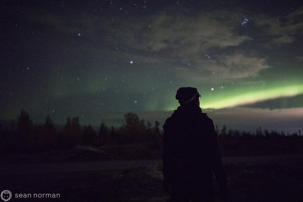 Sean Norman - Yellowknife Aurora Tour Guide - 5.jpg