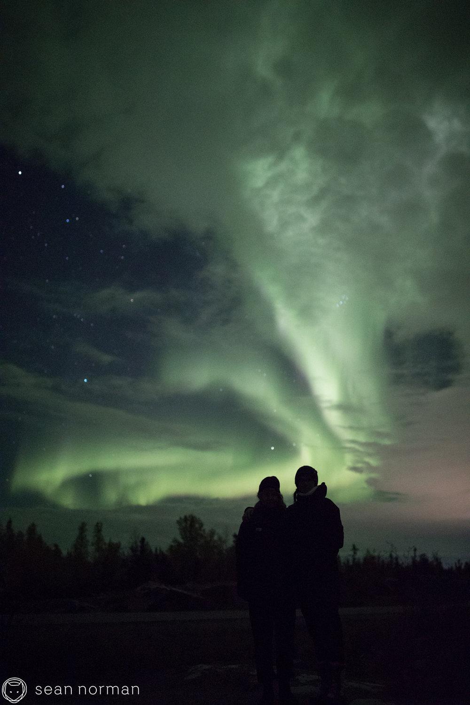 Sean Norman - Yellowknife Aurora Tour Guide - 7.jpg