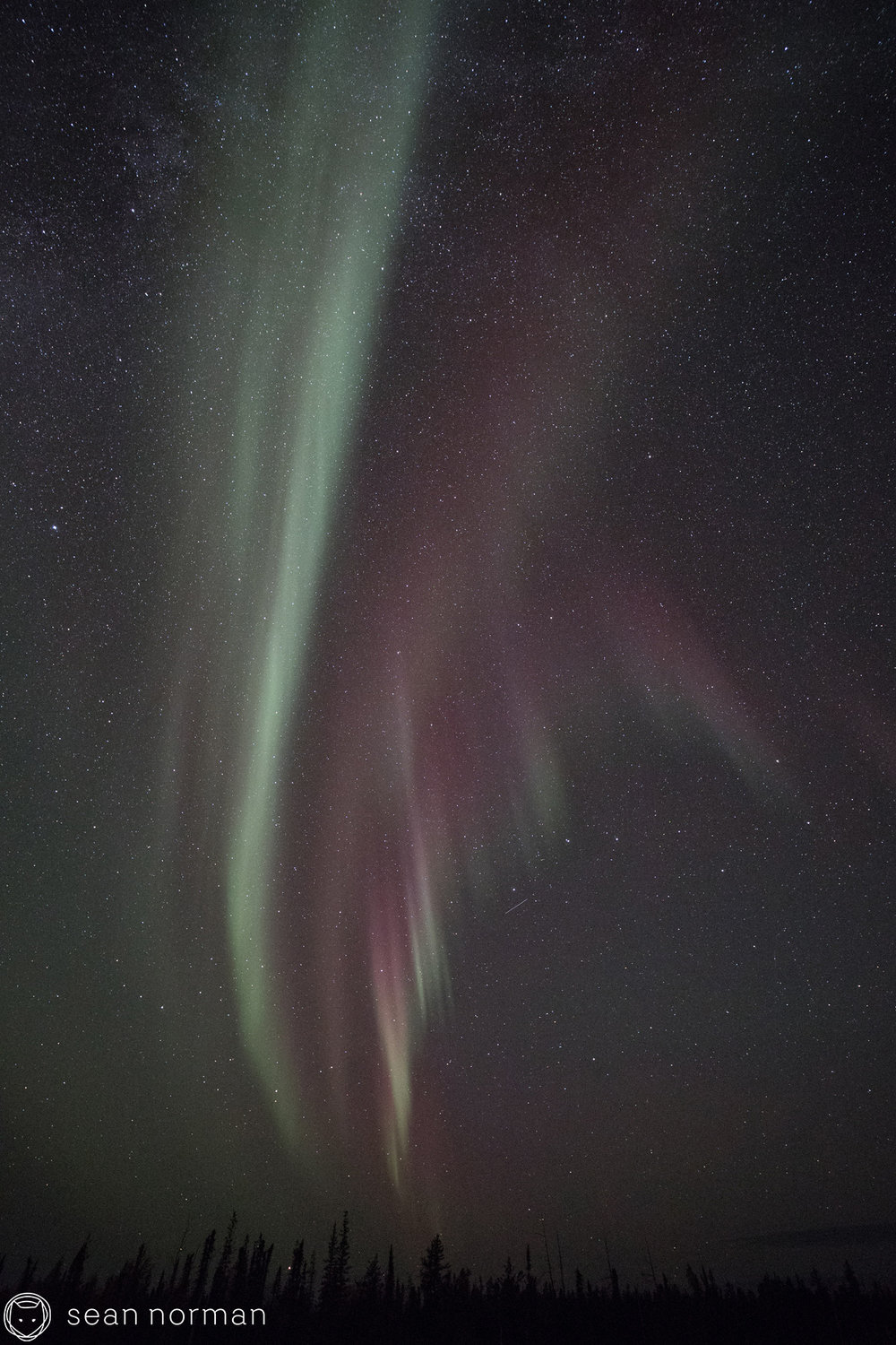 Yellowknife Northern Lights Tour - Sean Norman Blog - 2.jpg