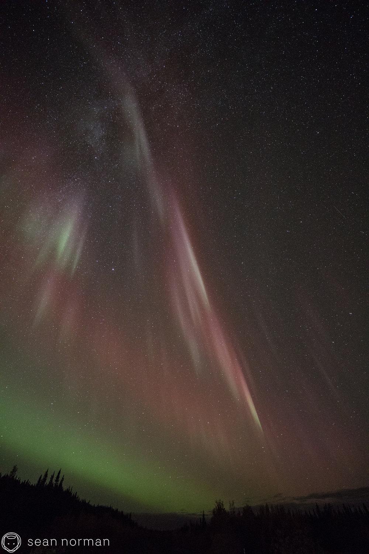 Yellowknife Aurora Guide - Sean Norman Northern Lights Blog - 2.jpg