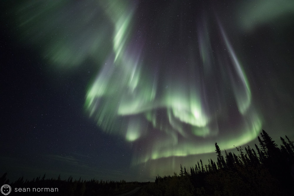 Yellowknife Aurora Guide - Sean Norman Northern Lights Blog - 7.jpg