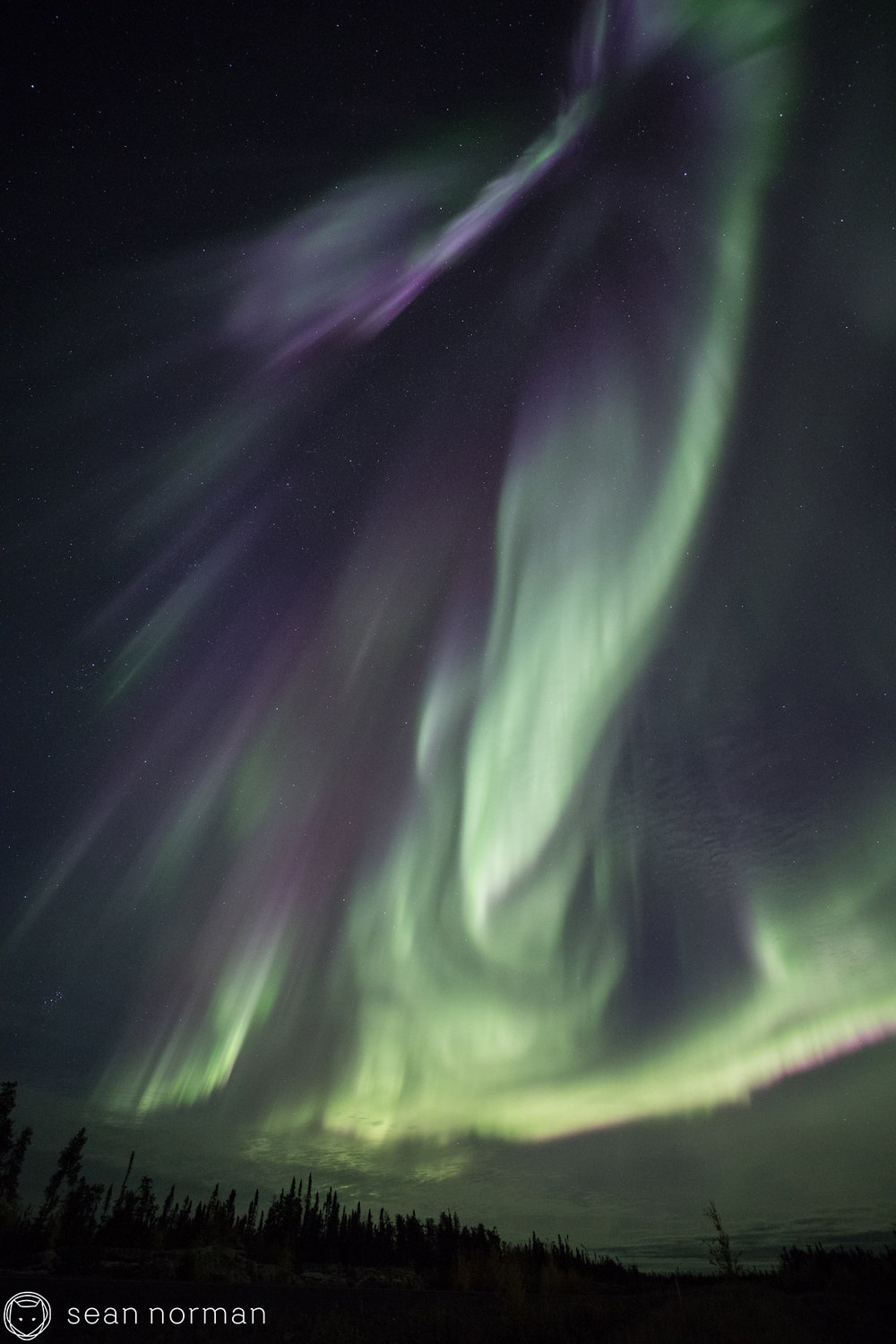 Yellowknife Aurora Tour Sean Norman - Blog 4.jpg