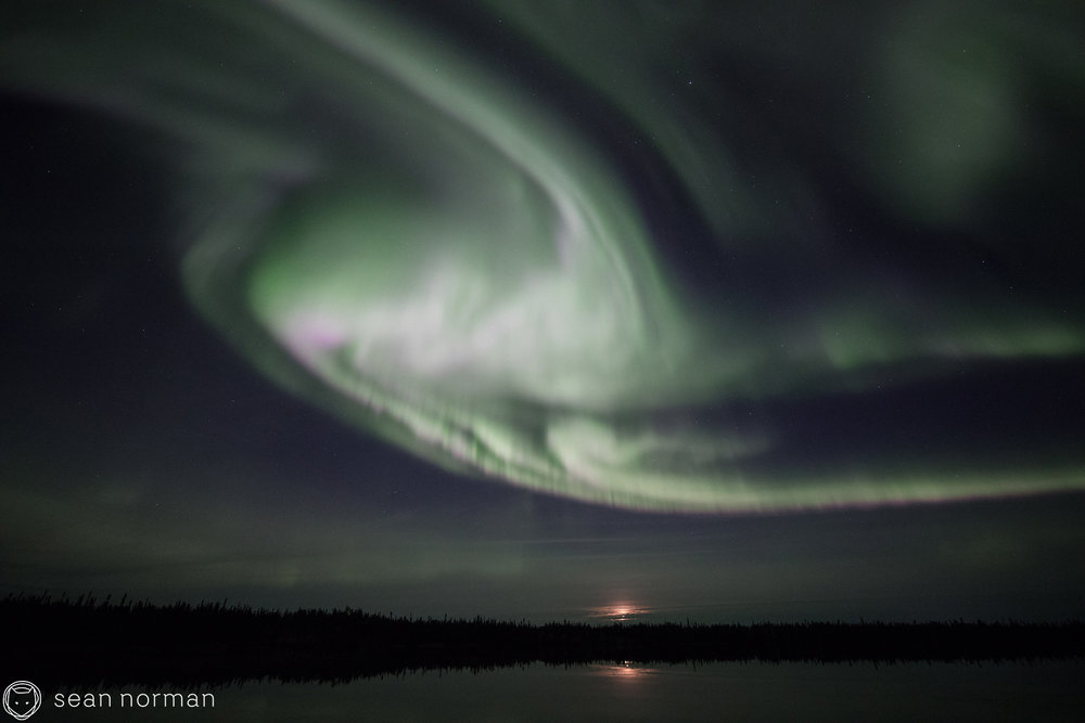 Yellowknife Aurora Tour Sean Norman - Blog 5.jpg