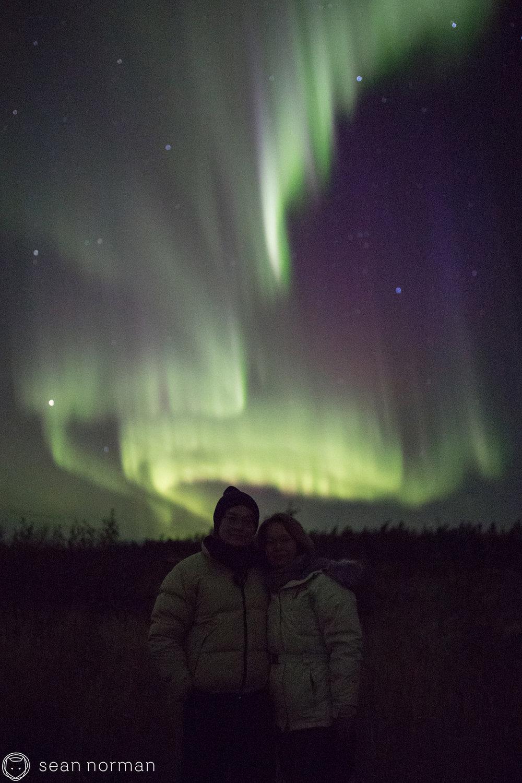 Yellowknife Aurora Tour Sean Norman - Blog 6.jpg