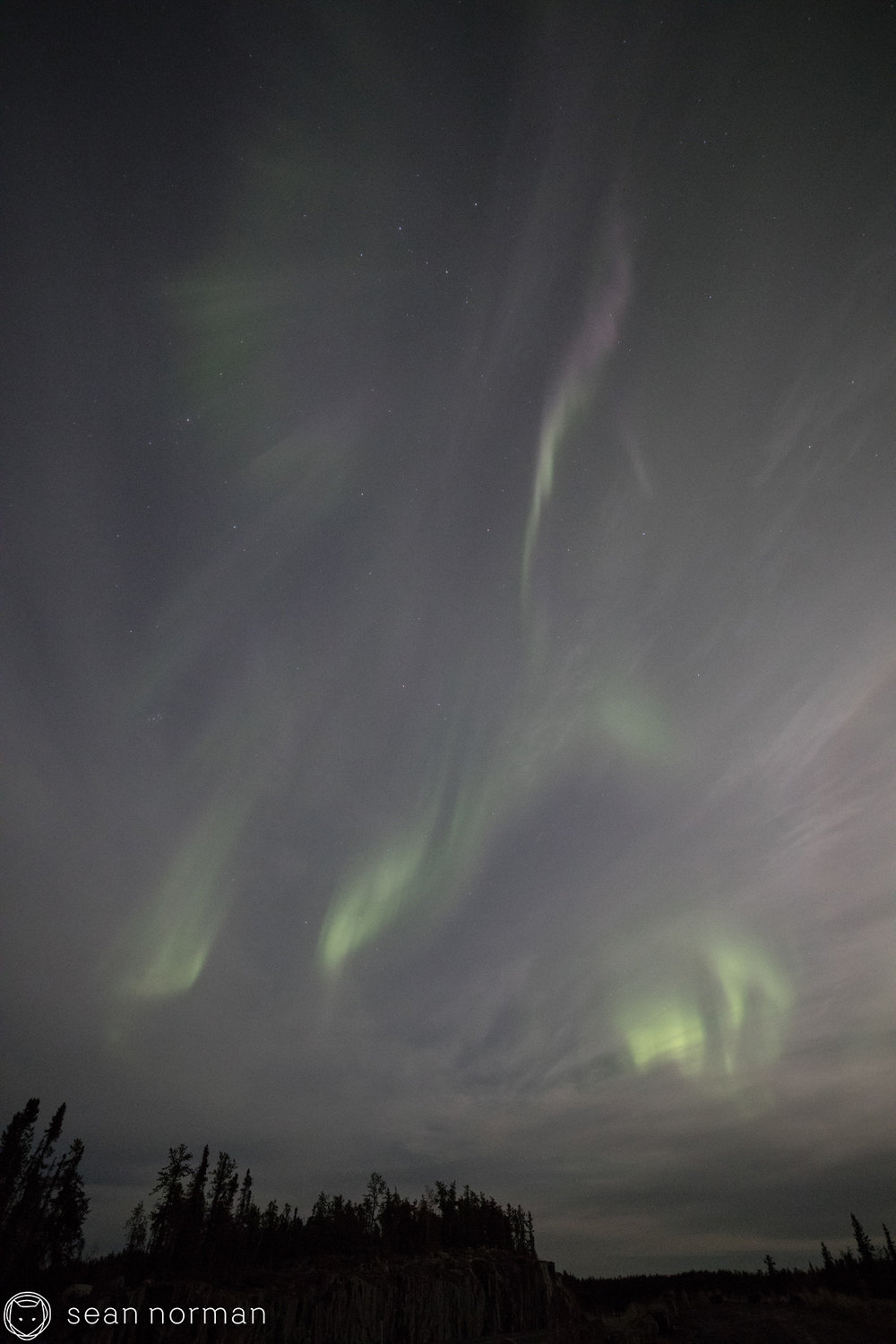 Yellowknife Aurora Chasing Tour - Sean Norman Blog - 5.jpg