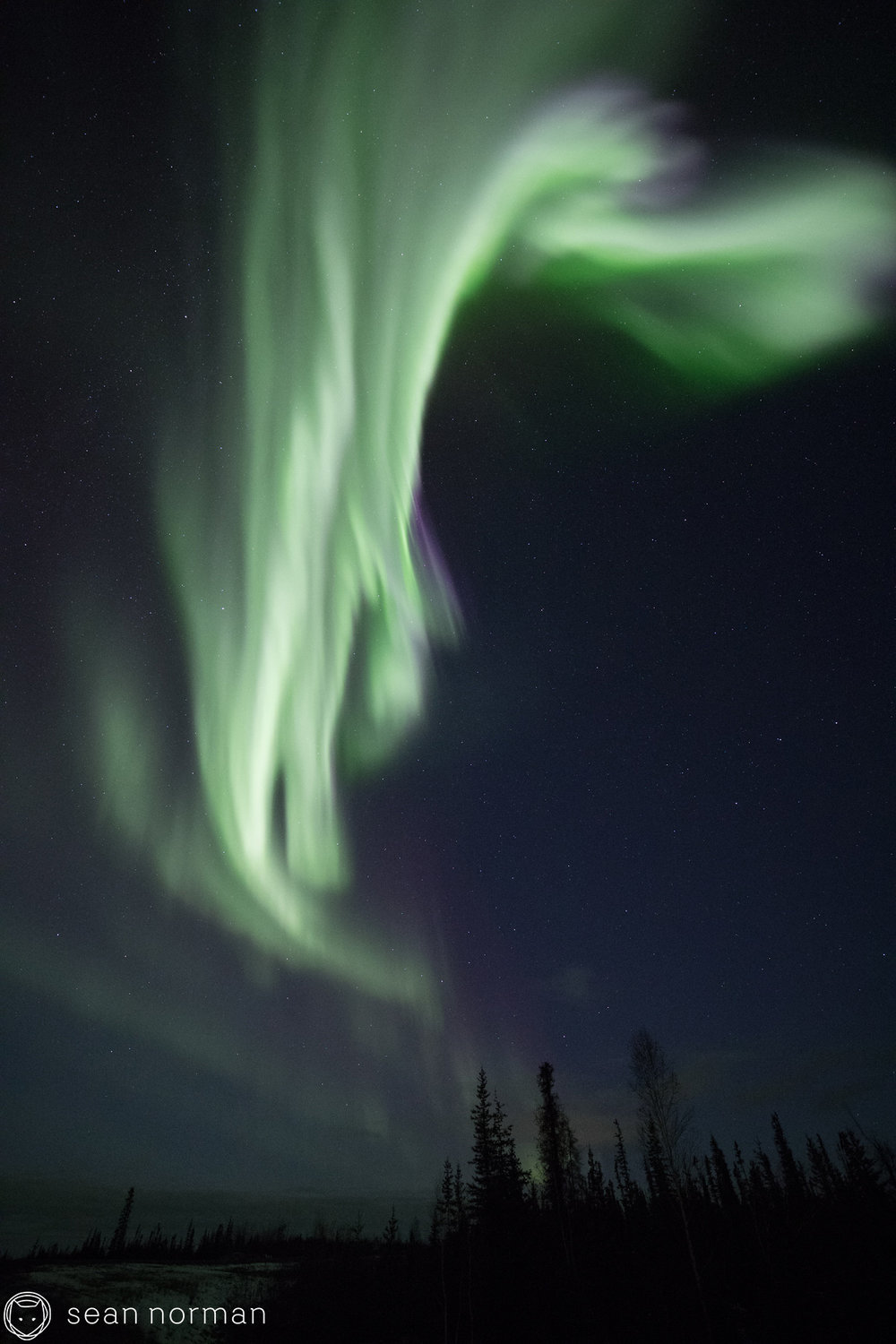 Yellowknife Northern Lights Tour Guide - Aurora Blog - 3.jpg