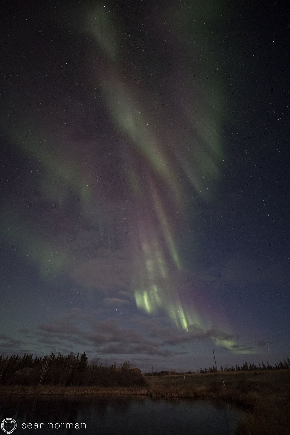 Yellowknife Northern Lights Tour Guide - Aurora Blog - 6.jpg