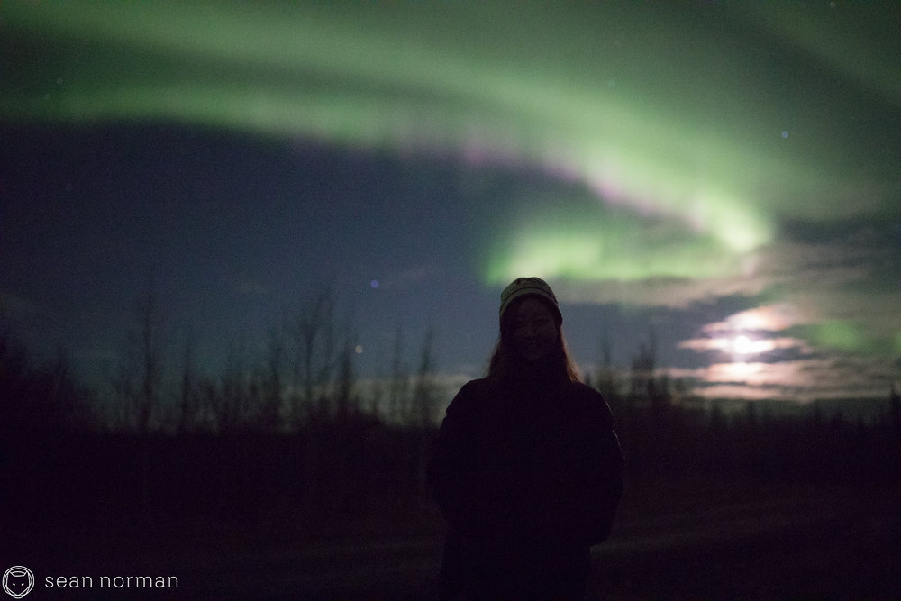 Yellowknife Northern Lights Tour Guide - Aurora Blog - 4.jpg