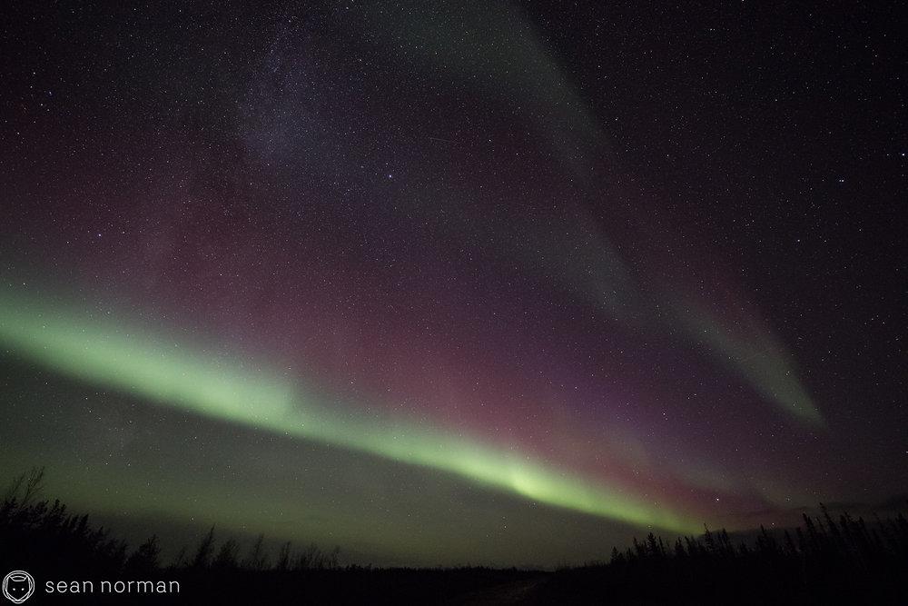 Yellowknife Aurora Best Time - Sean Norman Guide - 1.jpg