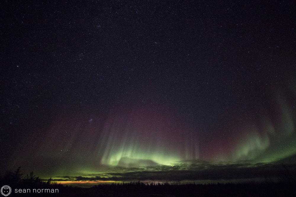 Yellowknife Aurora Best Time - Sean Norman Guide - 2.jpg
