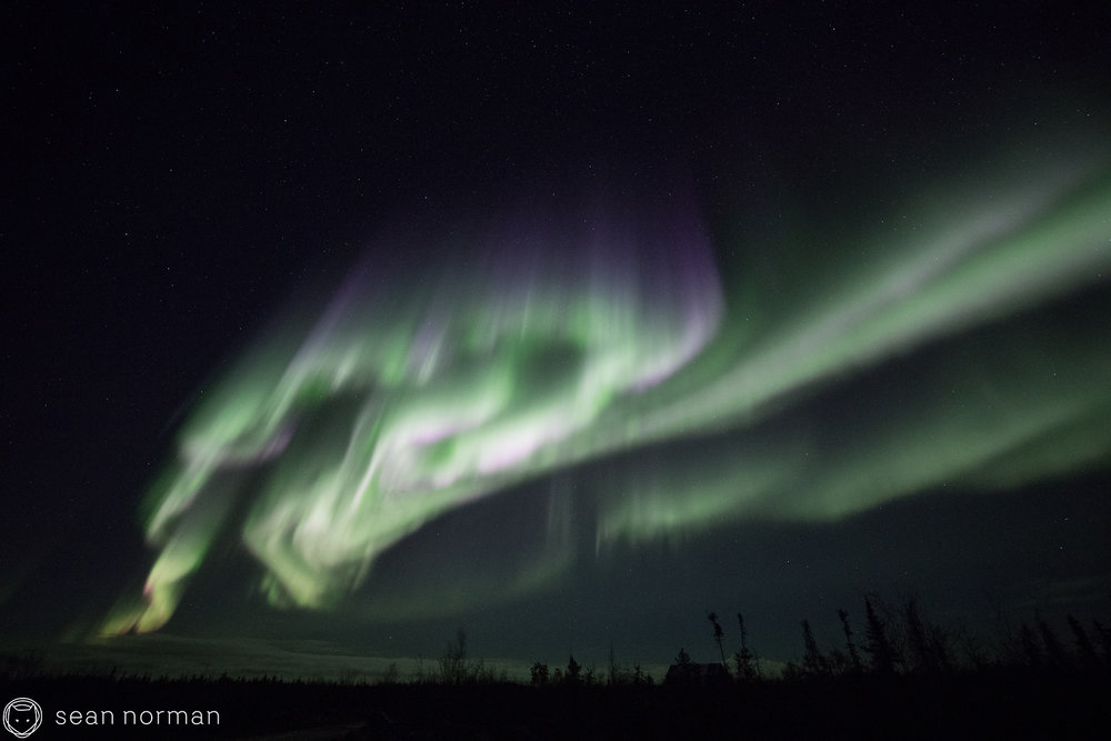 Yellowknife Aurora Best Time - Sean Norman Guide - 3.jpg