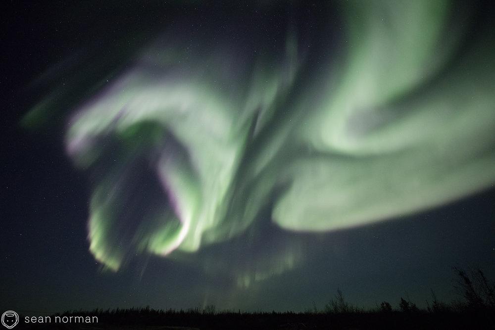 Yellowknife Aurora Best Time - Sean Norman Guide - 7.jpg