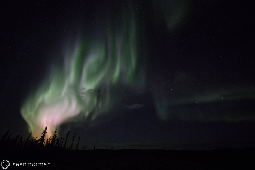 Yellowknife - The Best Time to See the Aurora - Northern Lights Photo Blog - 13.jpg