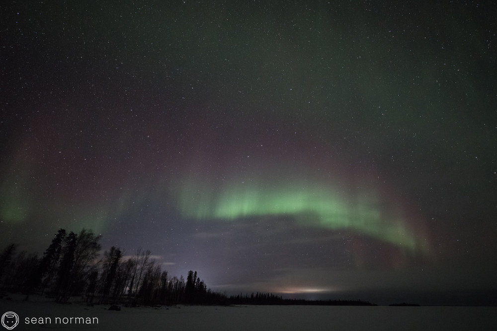 Yellowknife Aurora Tour Blog - 1.jpg