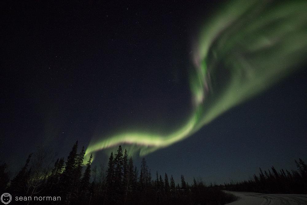 Yellowknife Northern Lights Photo Blog - Sean Norman - 3.jpg