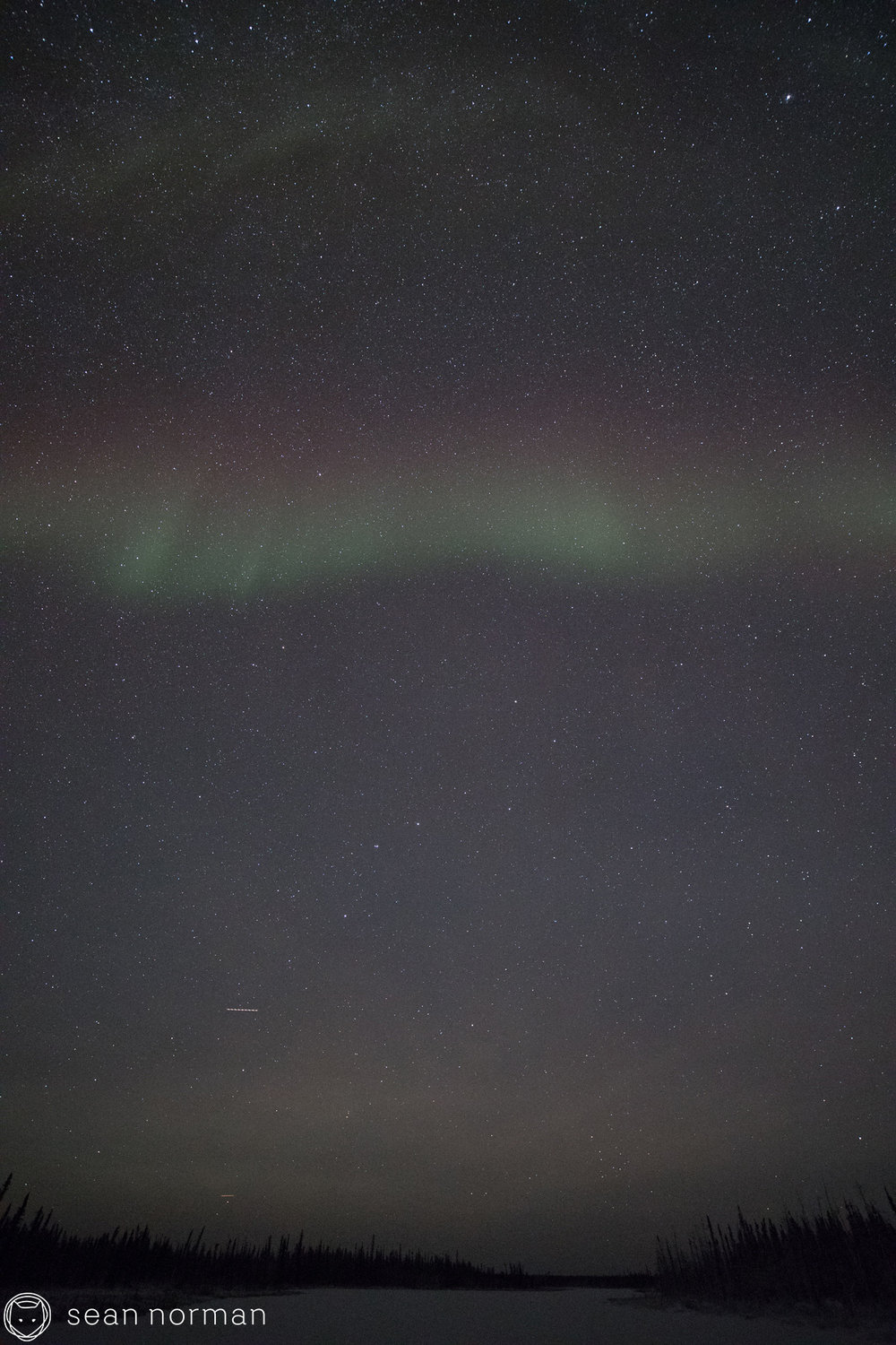 Yellowknife Aurora Tour - Sean Norman Aurora Chaser - 2.jpg