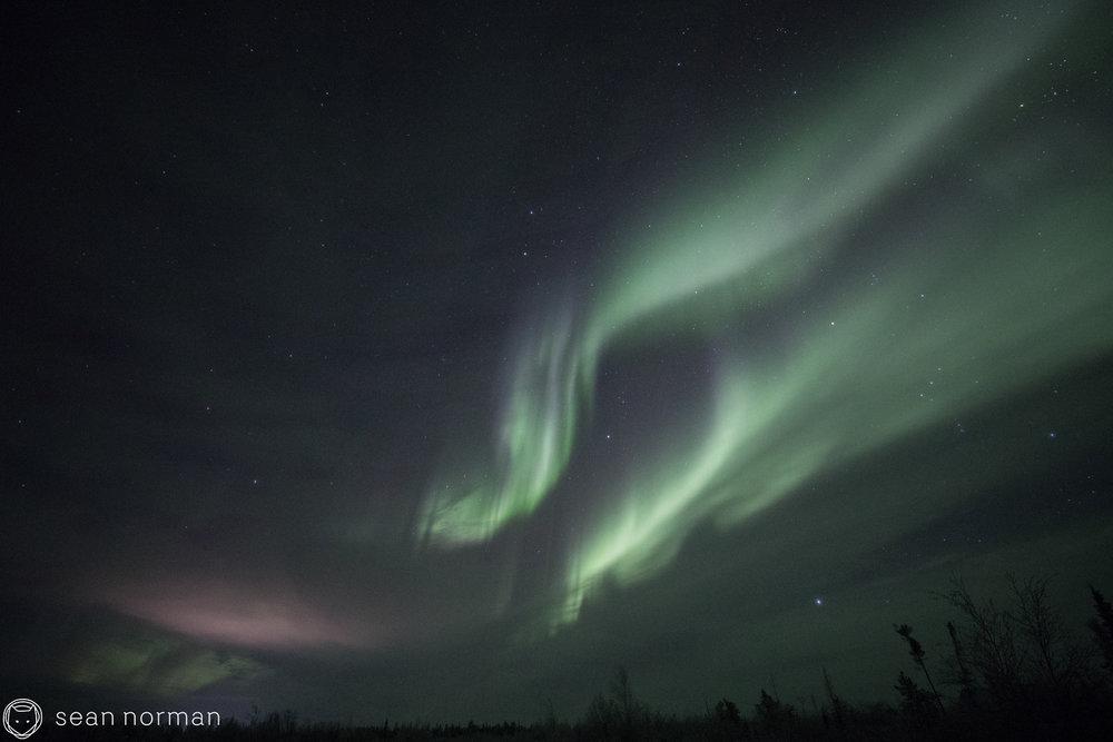 Yellowknife Northern Lights Blog - Aurora Chasing with Sean Norman - 2.jpg