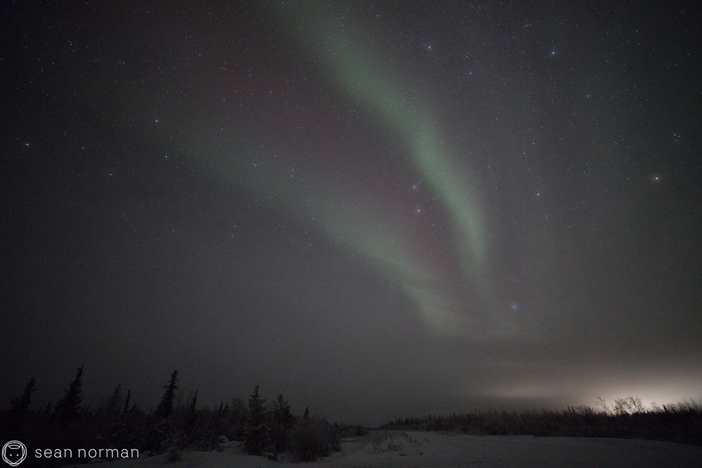 Yellowknife Northern Lights Blog - Aurora Chasing with Sean Norman - 1.jpg