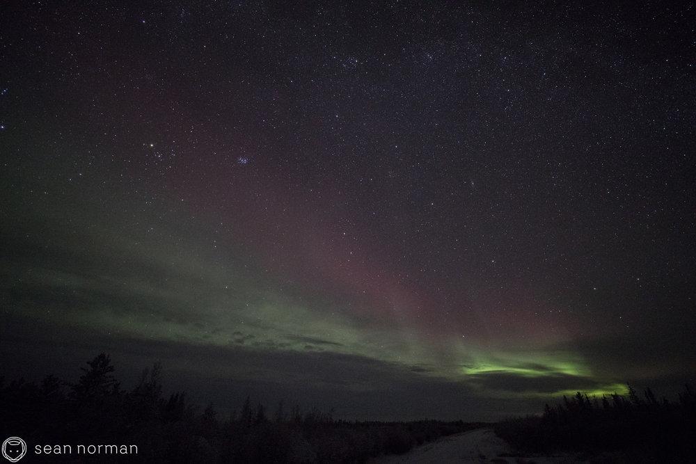 Yellowknife Northern Lights Blog - Aurora Chasing with Sean Norman - 4.jpg