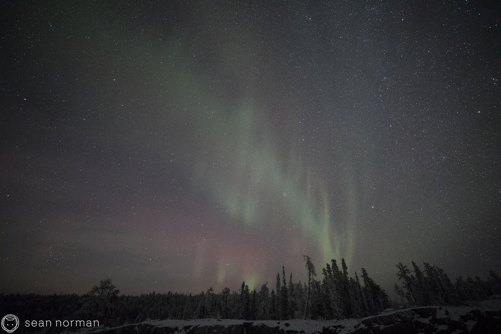 Yellowknife Northern Lights Tour - Aurora Blog Canada - 1.jpg