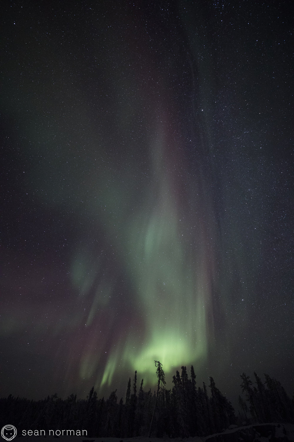 Yellowknife Northern Lights Tour - Aurora Blog Canada - 5.jpg