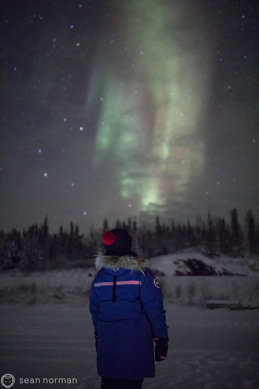 Yellowknife Northern Lights Tour - Sean Norman Aurora Chasing - 2.jpg