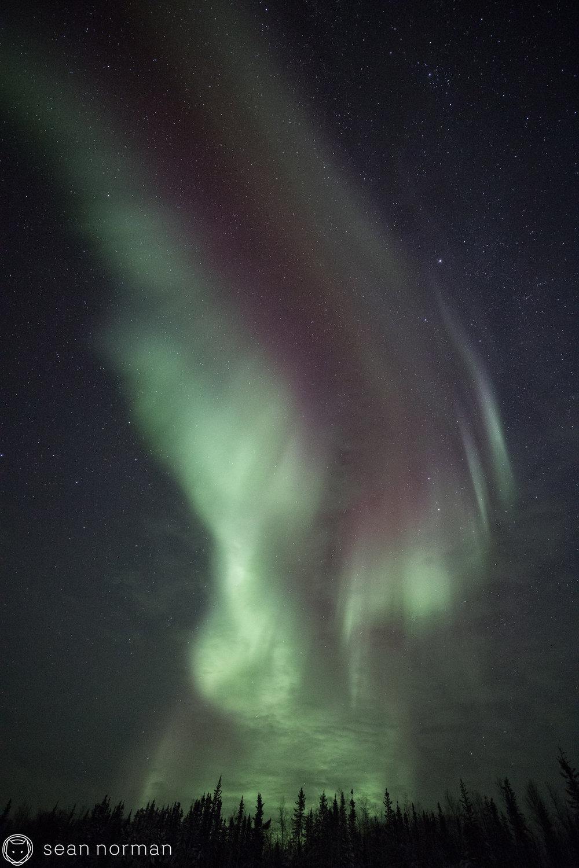 Yellowknife Northern Lights Tour - Sean Norman Aurora Chasing - 3.jpg