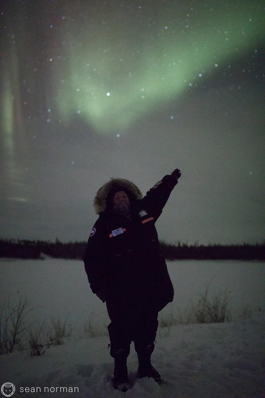 Yellowknife Northern Lights Tour - Sean Norman Aurora Chasing - 4.jpg