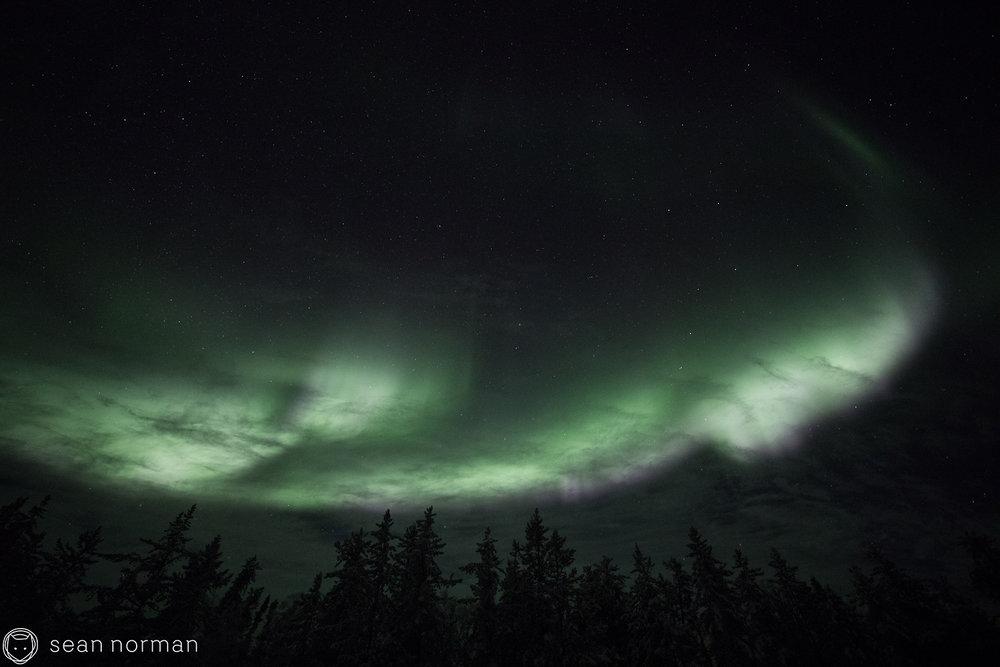 Yellowknife Northern Lights Tour - Sean Norman Aurora Chasing - 6.jpg