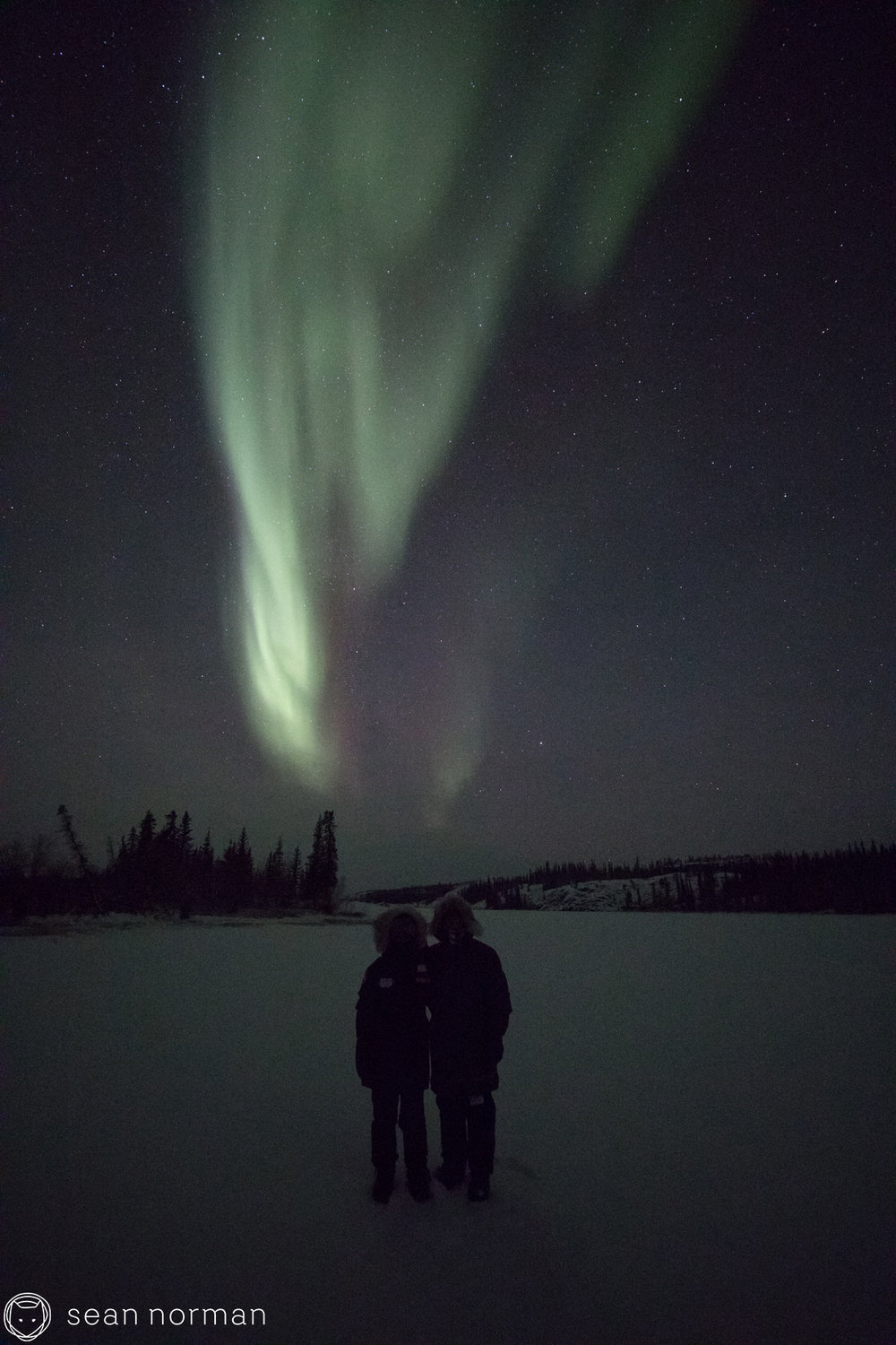 Yellowknife Northern Lights Blog - Sean Norman Aurora Tour - 2.jpg