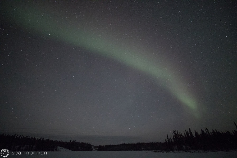 Yellowknife Northern Lights Blog - Sean Norman Aurora Tour - 1.jpg