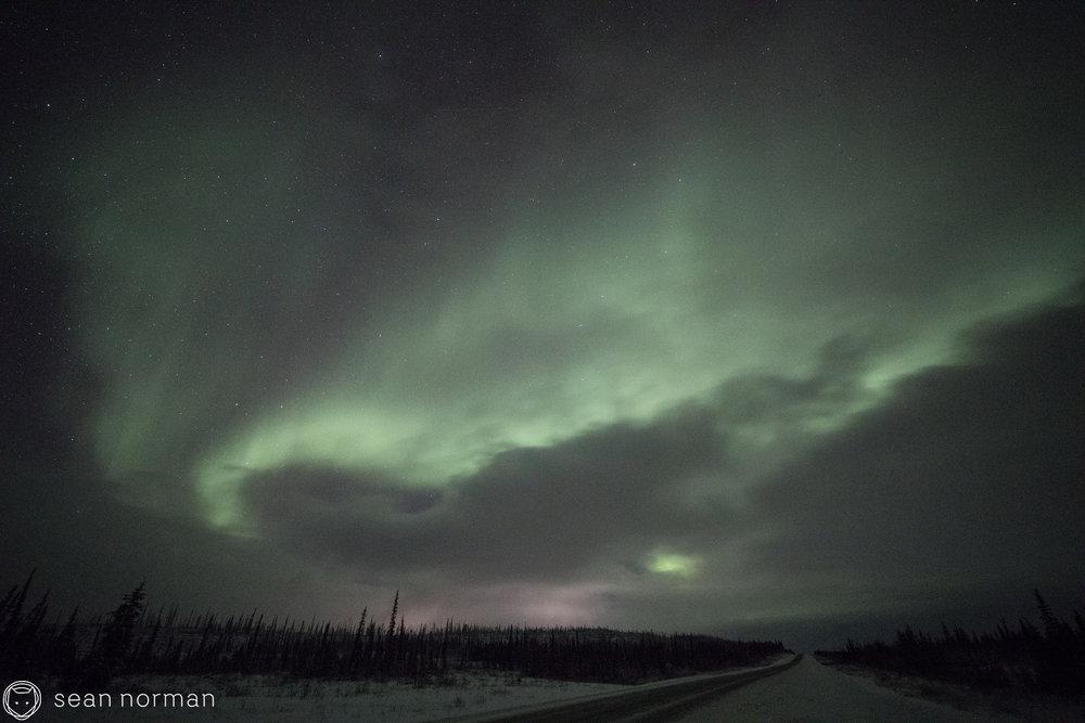 Yellowknife Aurora Chaser - Sean Norman Northern Light Blog.jpg