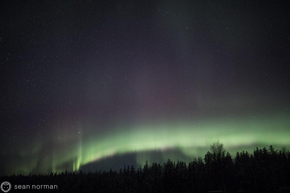 Sean Norman - Yellowknife Aurora Tour Guide - 4.jpg