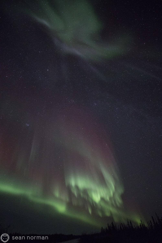 Yellowknife Aurora Hunting Tour - Sean Norman Photographer - 3.jpg
