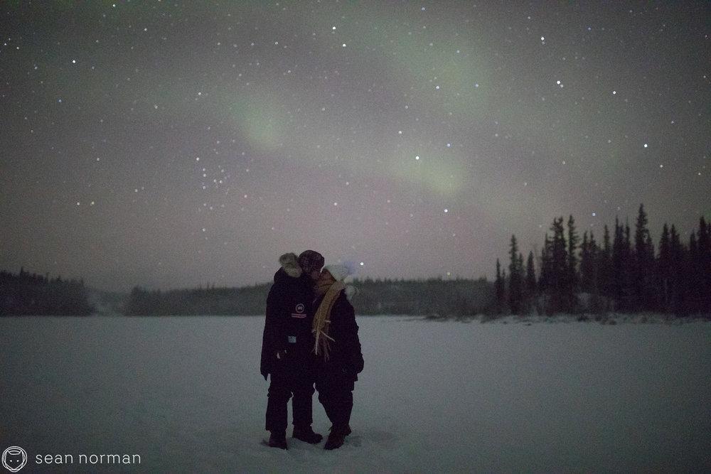 Yellowknife Aurora Tour - Sean Norman Aurora Chasing - 1.jpg