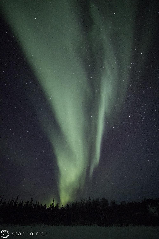 Yellowknife Aurora Tour - Sean Norman Aurora Chasing - 3.jpg